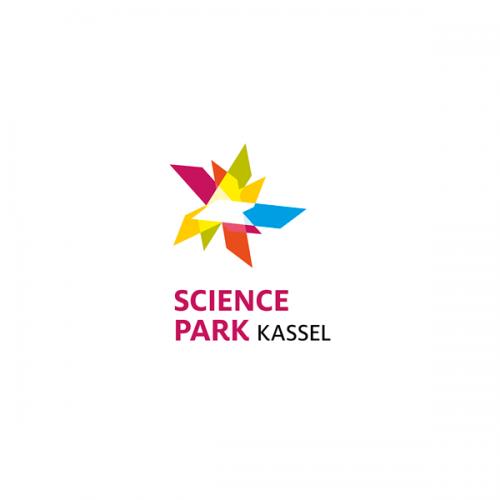 20150526_ScienceParkOpening