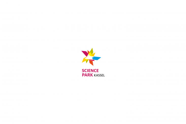 20150526_ScienceParkOpening_Portfolio